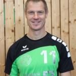Carsten Barsdorf
