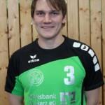 Fabian Jost