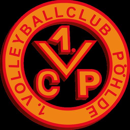 cropped-VC-Logo_3D.png