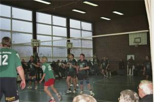 Saisonfinale (20)