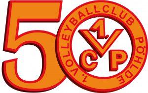 VCP-Logo_50_3D