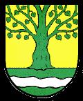 Wappen_Poehlde